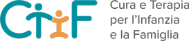 CTIF Logo